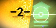 《球员登场》LMAO汉化补丁发布 磨练技术赢得世界杯