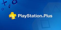 索尼PS Plus会员欧服8月31日起将涨价 年费上调80元