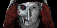 10位恶魔级电影反派人物 肢解抛尸这些都是小事!