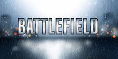 EA高管透露:2018年将推出《战地》系列游戏新作!