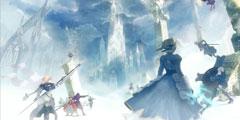《Fate》官方公布街机版新作 预计2018年开启运营!