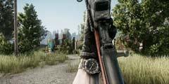 《逃离塔科夫》最新封测预告 Unity引擎引爆优质画面