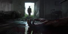 网友推测《美国末日2》部分关卡地点 证据很充足