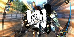 《闪之轨迹3》新情报公开 巨型机甲骑神战系统升级!