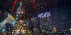 国产PS4《隐龙传:影踪》8月18日上市 实体版128元