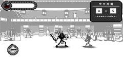 打斗游戏《阿兹特克人》LMAO2.0完整汉化补丁发布!
