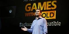 Xbox副总裁暗讽索尼:跨平台联机游戏是未来的趋势!