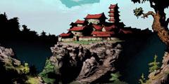 上帝视角动作RPG《救赎者》LMAO 1.1完整汉化发布