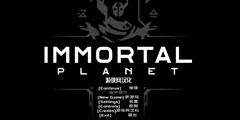 RPG游戏《不朽星球》LMAO 全文本汉化补丁发布!
