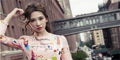 中国10大超人气名模 全都是宅男午夜遐想的对象!
