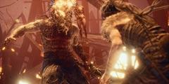 《地狱之刃:塞娜的献祭》PC正式版下载发布!