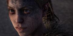 《地狱之刃》IGN评分9.0 大师级水平每个人都值得玩