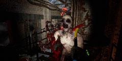 《杀戮空间》VR新作《杀戮空间:入侵》发售日公布!