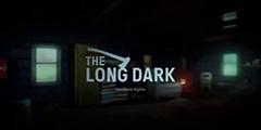 《漫漫长夜》图文评测:孤独又充满冒险的旅程