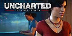 《失落的遗产》主角与同伴的好感度会影响游戏难度
