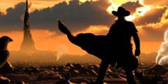 8月份最热门的十部北美电影 奥斯卡种子选手登场!