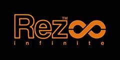 音乐节奏射击神作《Rez无限》现已登陆PC!支持VR