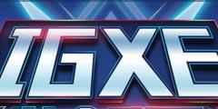 IGXE应对冻结事件获点赞 网友自发前往Steam请愿!