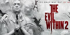 《恶灵附身2》公布全新截图 呈现危险丛生的游戏世界