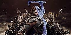 《中土世界:战争之影》PC版全新演示 展现精美场景