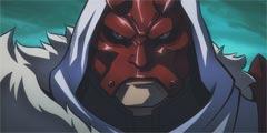 《暗黑血统》总监新作开场动画 漫画渲染风爽爆了!