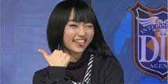 日本知名声优在推特上公然开车 看得我尴尬癌都犯了!