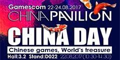 GC2017:雪宝游戏将携《钓鱼大师VR》参加科隆展