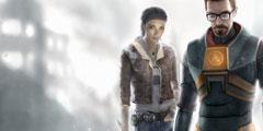 《半条命2》电影级新MOD扩展世界 Demo开放下载!