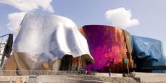 不是很懂建筑师的心思!美媒评世界最丑十大建筑!