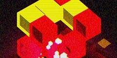 经典怀旧像素风《ZBM》LMAO 移动端汉化版发布!