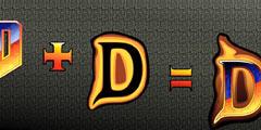 《暗黑2》玩家自制毁灭战士版mod 体验全新地牢射击