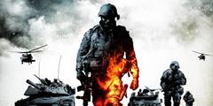 官方宣布《战地:叛逆连队》加入Xbox One向下兼容