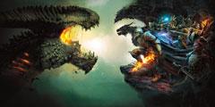 《龙腾世纪》制作人后悔游戏登旧主机:影响游戏体验
