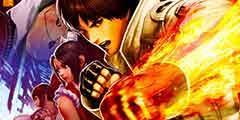 SNK:更多新游戏正在开发中 《拳皇14》更新不确定