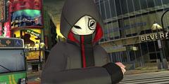《数码宝贝 黑客的记忆》新角色/系统等情报公开!