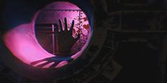 虚幻4引擎《死亡空间》精神游戏《靠近太阳》公布