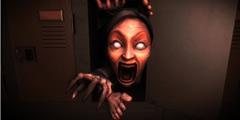《白色情人节:名为校园的迷宫》PC正式版下载发布