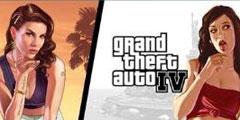 R星游戏推出Steam促销活动 《GTA5》半价相当诱人