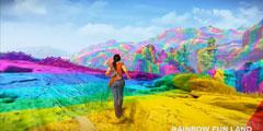 《神秘海域:失落的遗产》上架PS商城 奇怪渲染模式