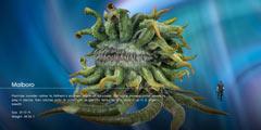 GC2017:《最终幻想15》新功能 章节选择及怪物图鉴