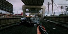 据文化部要求 《GTA5》《H1Z1》等六款游戏被禁播!