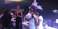千里推出第二代VR手机!骁龙835版售价接近一万元