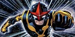 漫威电影宇宙第四阶段10大传闻 钢铁侠将成为历史?