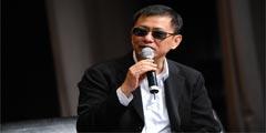 全世界最有逼格的10位导演 中国墨镜王排名第一!