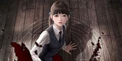 《白色情人节:校园迷宫》LMAO 2.0完整汉化发布!