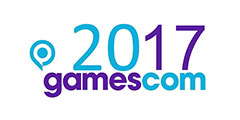 GC 2017:科隆展最佳游戏奖评选出炉 看谁是本届最佳