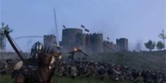 《骑马与砍杀2:领主》设计师确认 本作支持多人MOD