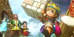 SIE公布PS4游戏日本下载量新排行 IGN满分游戏登顶