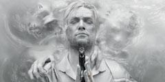 《恶灵附身2》全新游戏演示 男主遇身材妖娆女性怪物