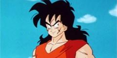 雅木茶将参战《龙珠格斗Z》 最弱最惨的地球战士?
